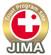 <認定番号 JM01026-180128> マークをクリックすれば、認証情報が確認できます。