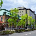 京都市中京区 口腔外科