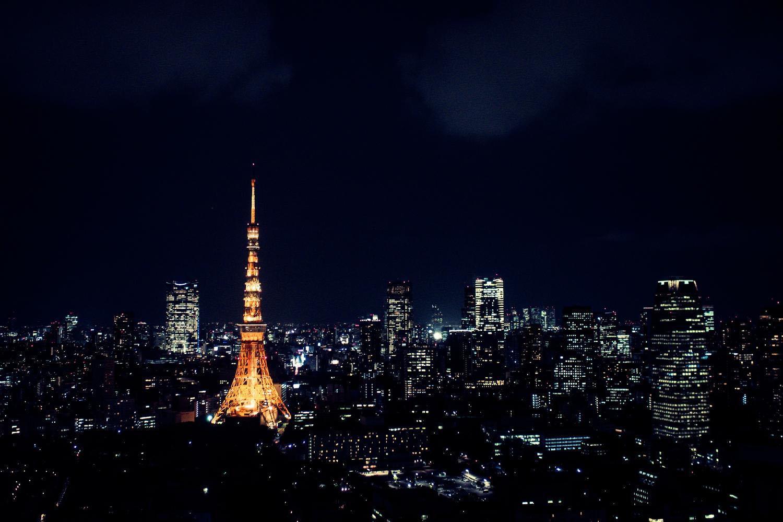 東京 口腔外科