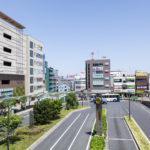 八王子駅 インプラント
