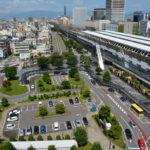 岐阜駅 インプラント