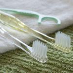 歯周病 歯磨き