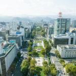 札幌市 口腔外科