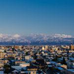 富山市 インプラント