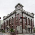 熊本市中央区 インプラント