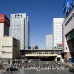 錦糸町駅 インプラント