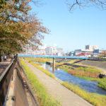 横浜市戸塚区 インプラント