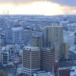 堺市堺区 インプラント