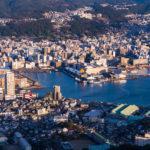 長崎市 インプラント(2)