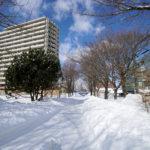 札幌市東区 インプラント