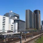 田町駅 口腔外科 日曜
