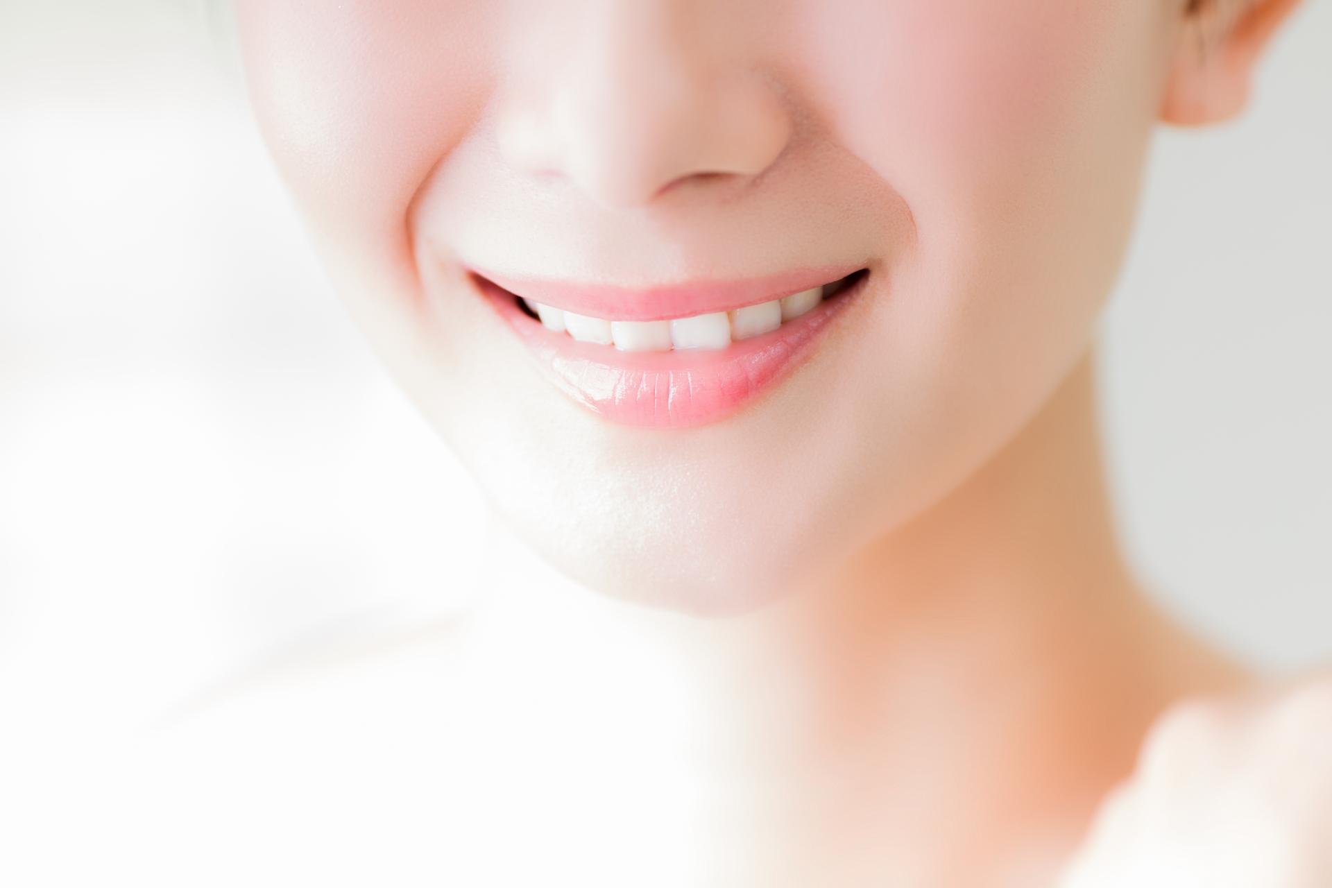 【白い口内炎】できる原因と治し方!すぐできる予防のための生活習慣も紹介