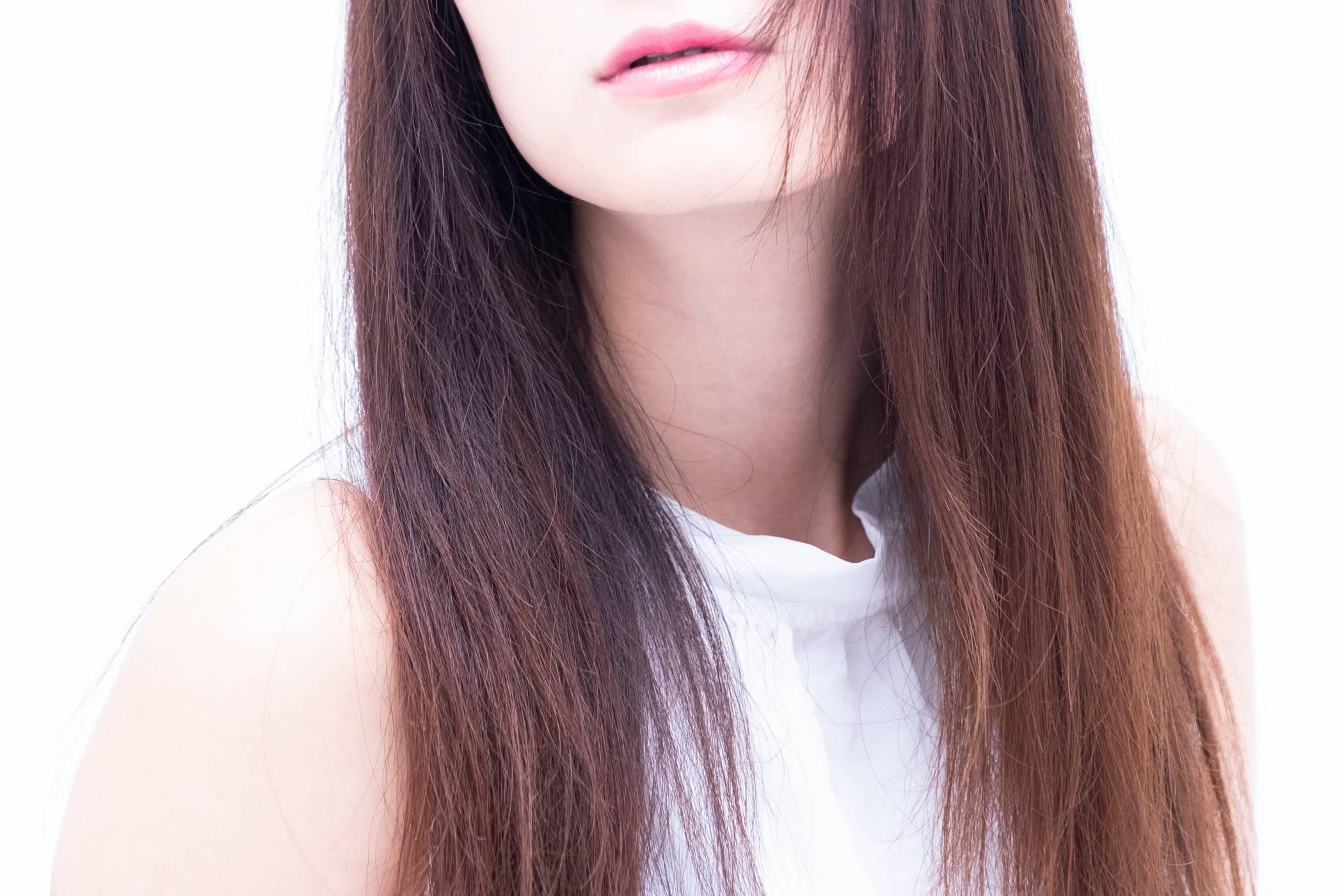気になるアフタ性口内炎は歯科口腔外科で治療するのがおすすめ